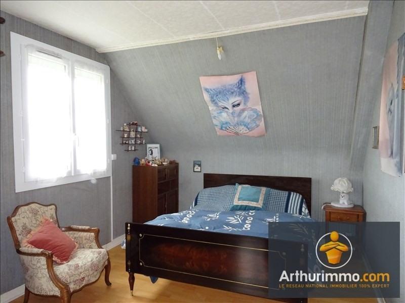 Sale house / villa Pordic 231440€ - Picture 9
