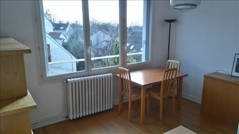 Location appartement Le chesnay 870€ CC - Photo 5
