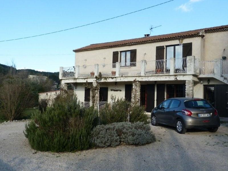 Vente maison 5 pi ces bouc bel air maison villa f5 t5 5 pi ces 140m 589999 - Vente privee bel air ...