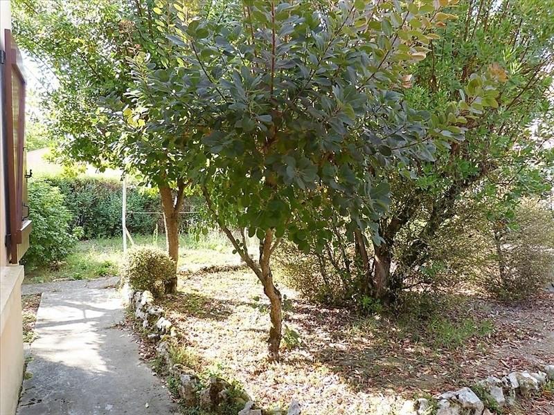 Sale house / villa Albi 150000€ - Picture 10