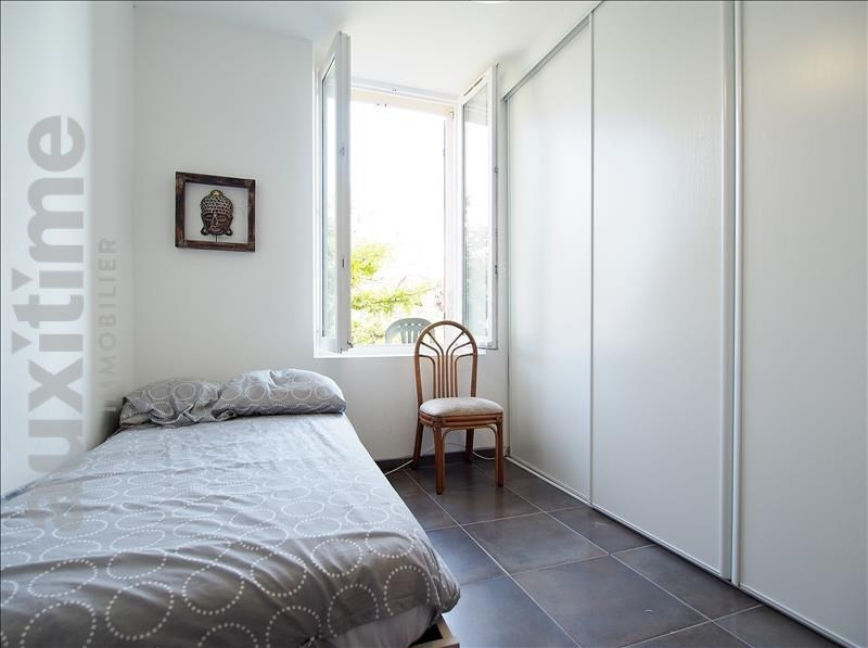 Location appartement Marseille 10ème 1850€ CC - Photo 16