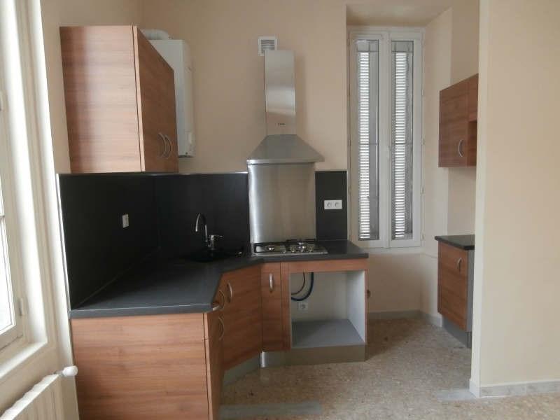 Rental apartment Salon de provence 565€ CC - Picture 7