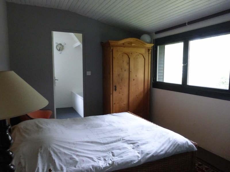 Vente de prestige maison / villa Carnac 605000€ - Photo 6