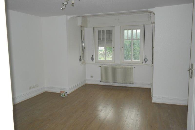 Rental apartment Bischheim 640€ CC - Picture 16
