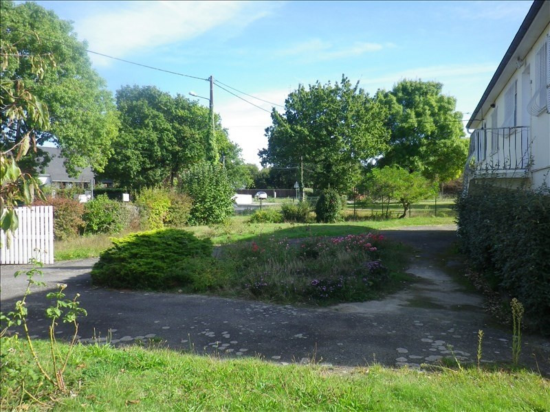 Vente maison / villa St nazaire 243 800€ - Photo 4