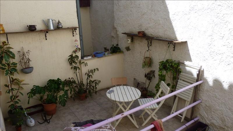 Investeringsproduct  huis Mazan 185000€ - Foto 4