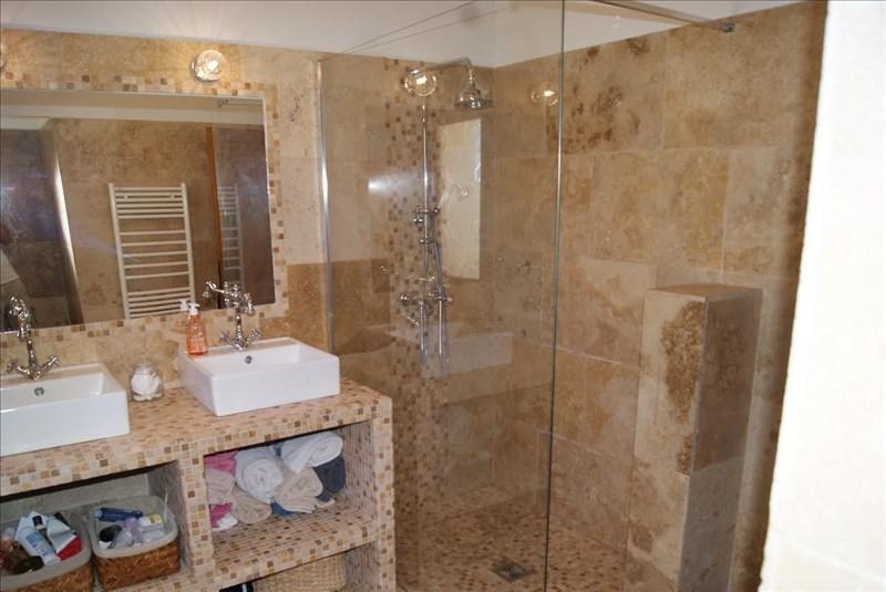Vente de prestige maison / villa Luynes 655000€ - Photo 6