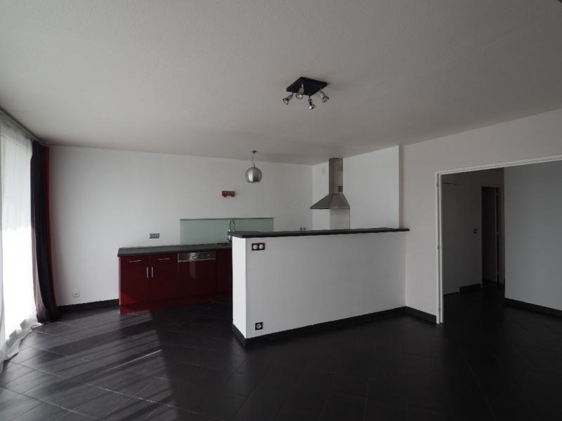 Location appartement Le mee sur seine 850€ CC - Photo 1