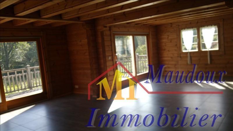 Immobile residenziali di prestigio casa Pont a mousson 299000€ - Fotografia 7