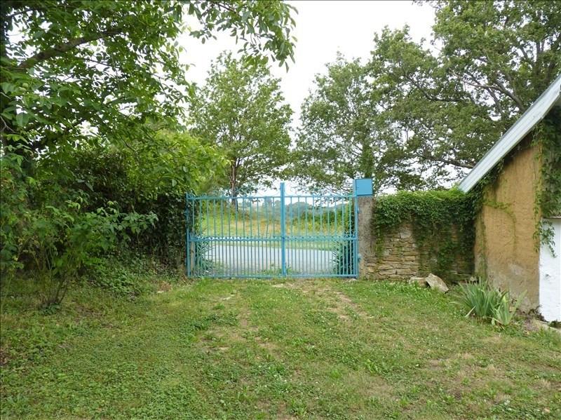 Vente maison / villa Orthez 390000€ - Photo 16
