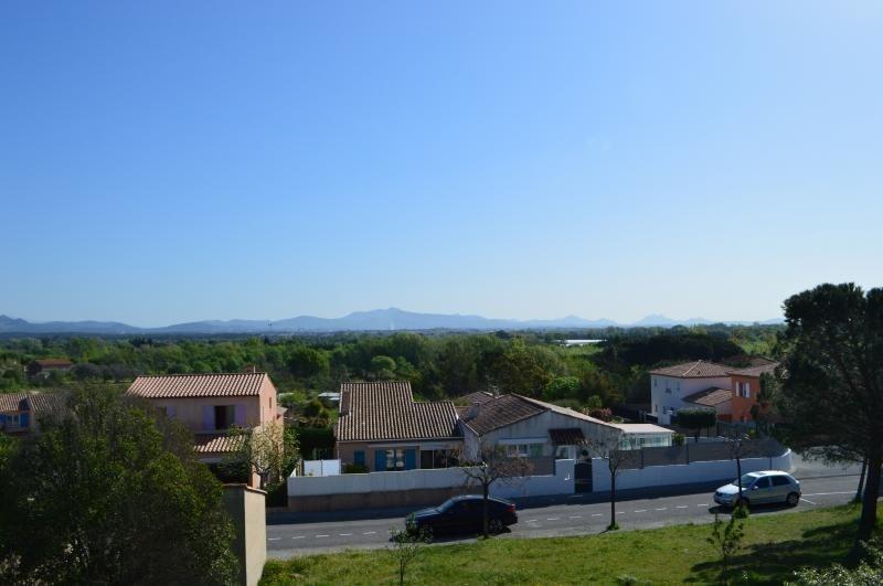 Verkauf haus Roquebrune sur argens 359000€ - Fotografie 8