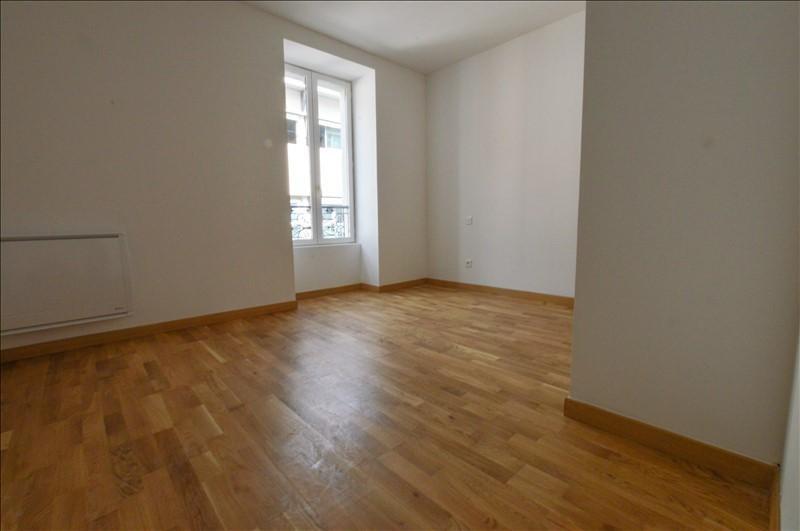 Vente appartement Pau 135000€ - Photo 3