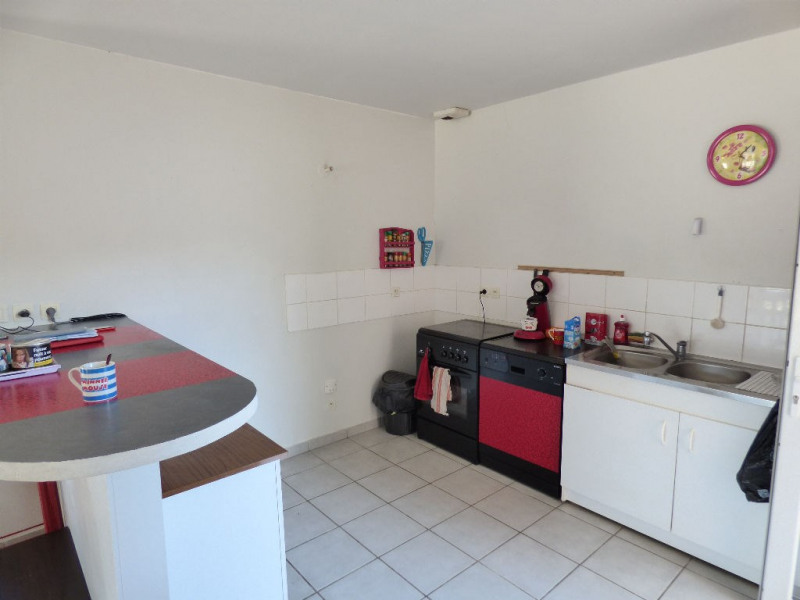 Producto de inversión  casa St seurin sur l isle 168000€ - Fotografía 4