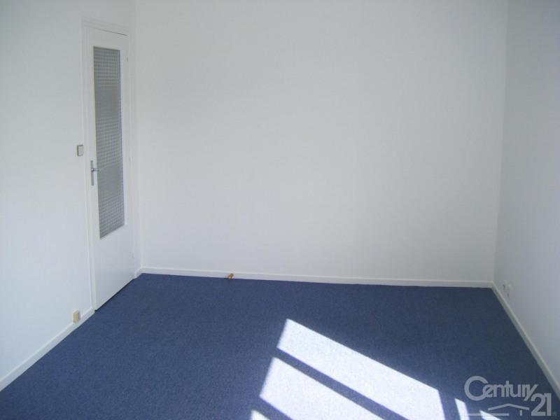 出租 公寓 Caen 417€ CC - 照片 2