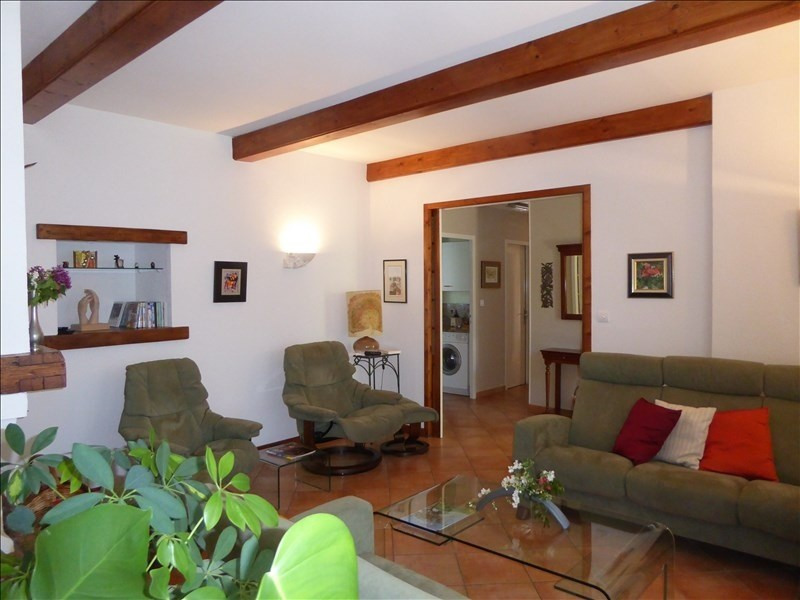 Vendita casa Sergy 675000€ - Fotografia 3
