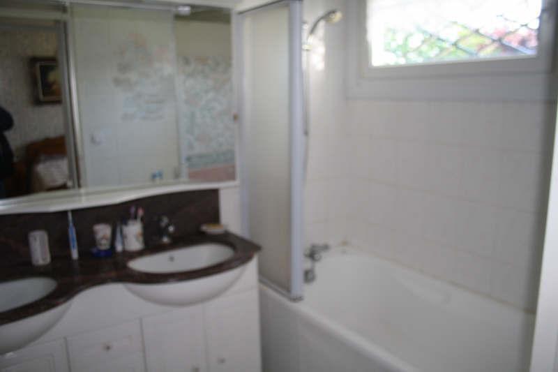 Sale house / villa Maubeuge 273700€ - Picture 5