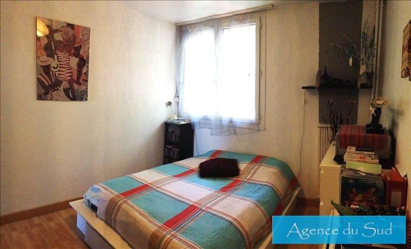 Vente appartement Marseille 10ème 155000€ - Photo 5
