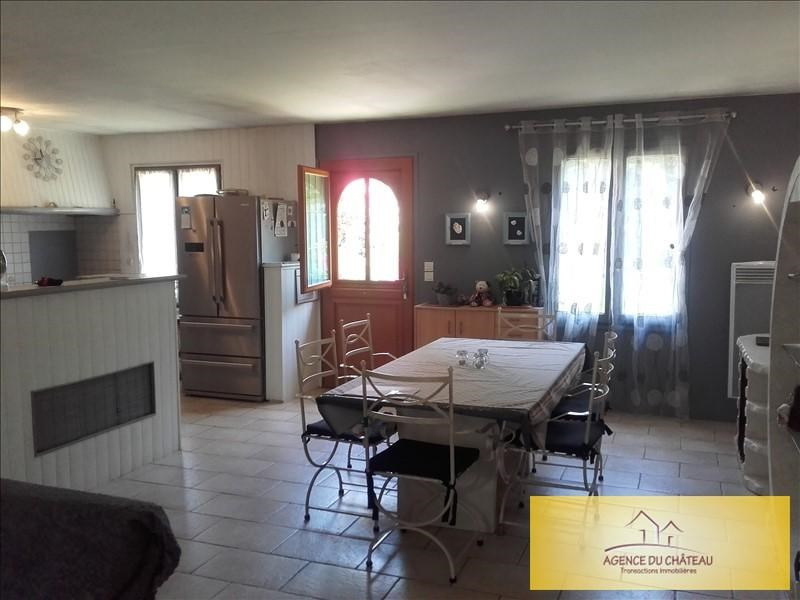 Vente maison / villa Freneuse 232 000€ - Photo 3