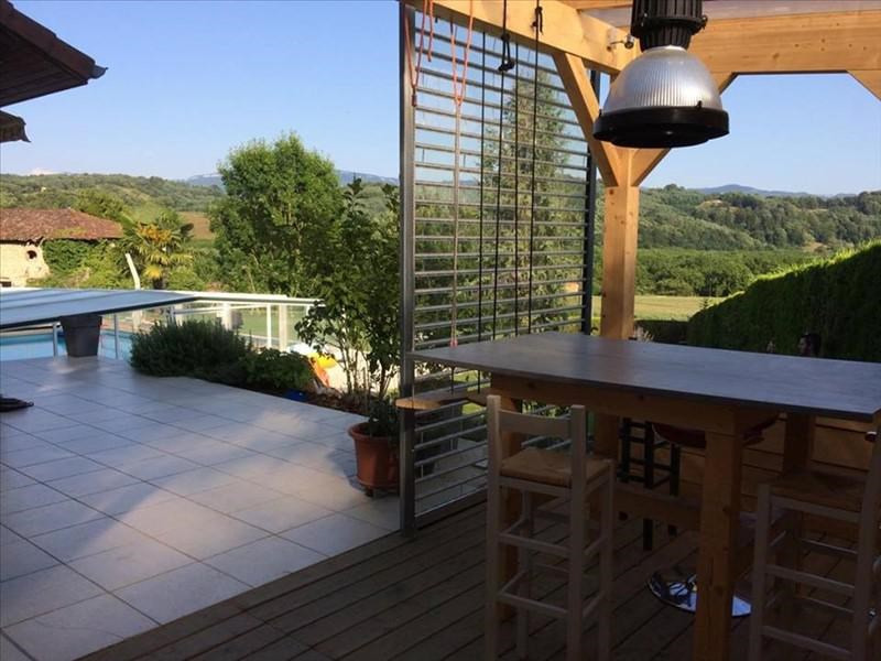 Vente maison / villa Chatte 379 000€ - Photo 4