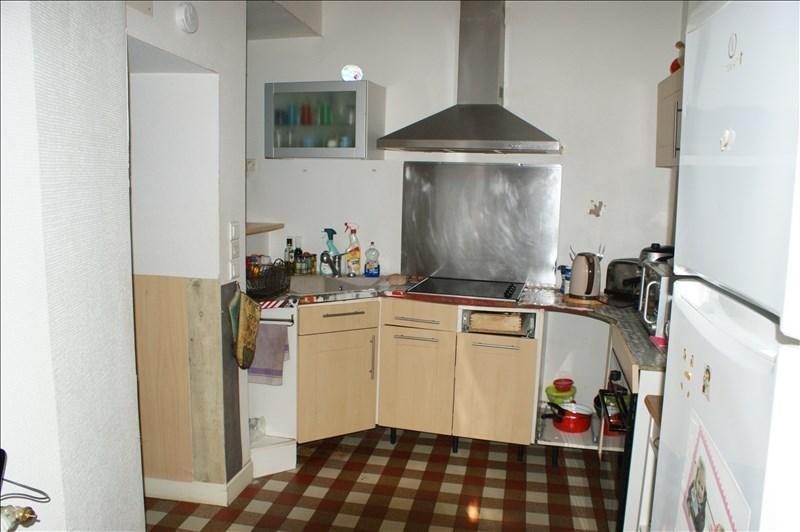 Vente maison / villa St pere en retz 85600€ - Photo 3