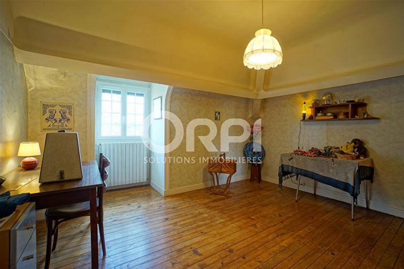 Sale house / villa Les thilliers-en-vexin 420000€ - Picture 13