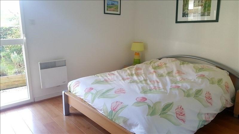 Vendita appartamento Fouesnant 249100€ - Fotografia 4