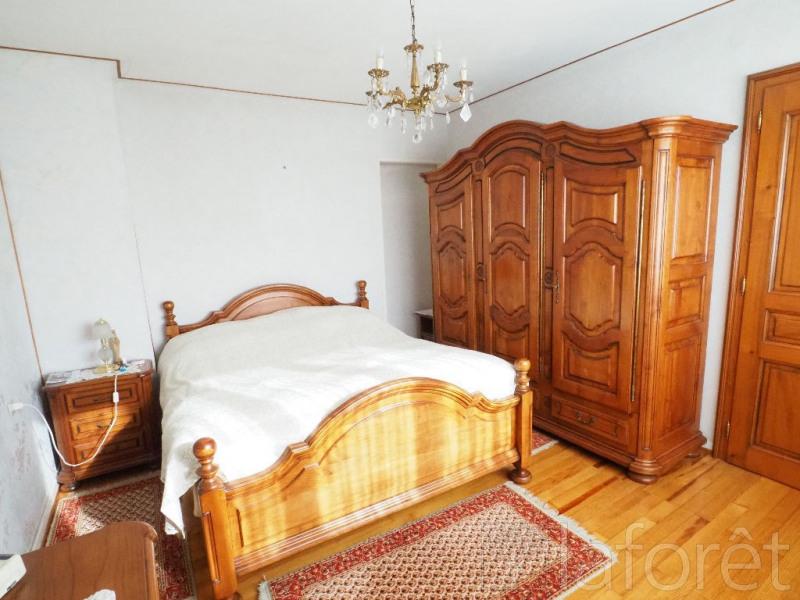 Vente maison / villa Haguenau 430000€ - Photo 8