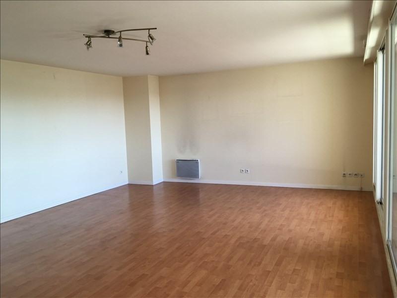Venta de prestigio  apartamento Dax 252000€ - Fotografía 4