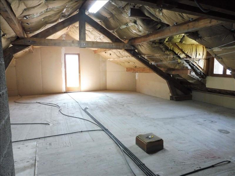 Sale house / villa Serrieres en chautagne 268000€ - Picture 4