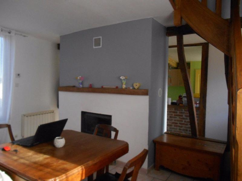 Sale house / villa Cormeilles 137000€ - Picture 7
