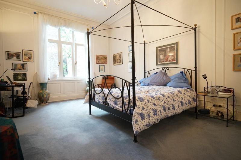 Verkauf von luxusobjekt wohnung Strasbourg 798000€ - Fotografie 5