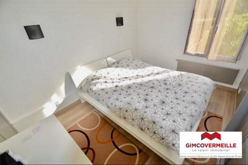 Deluxe sale house / villa Conflans sainte honorine 279500€ - Picture 4