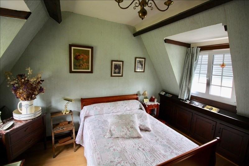 Vente maison / villa Damville 230000€ - Photo 4