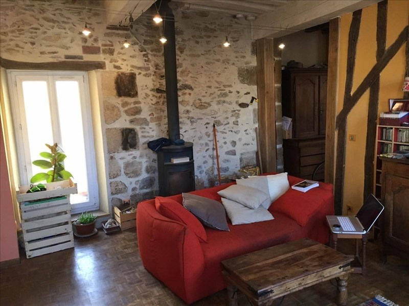 Vente appartement Epernon 165000€ - Photo 3