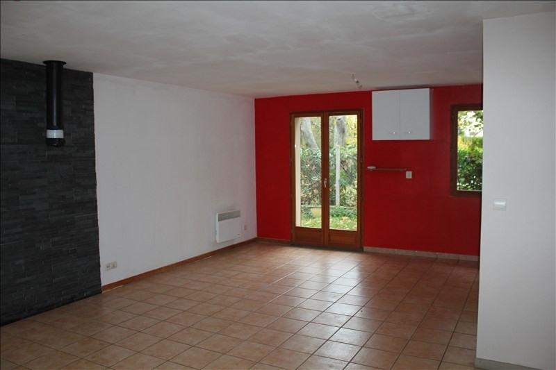 Verhuren  huis Maintenon 750€ CC - Foto 2