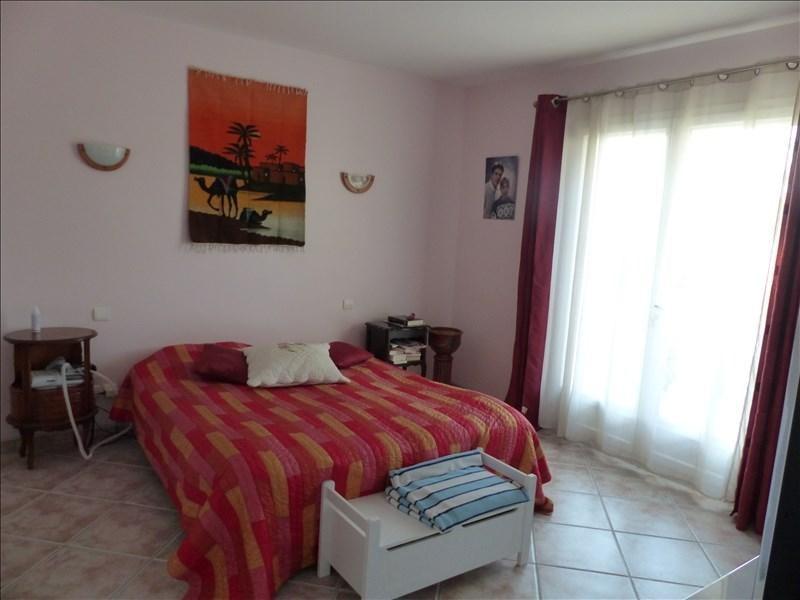 Sale house / villa Beziers 445000€ - Picture 8