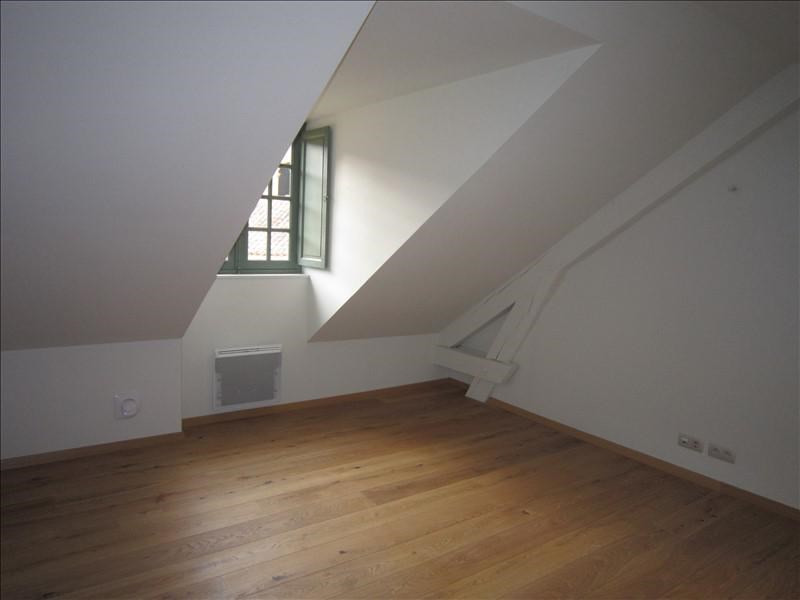 Location appartement St cyprien 516€ CC - Photo 3