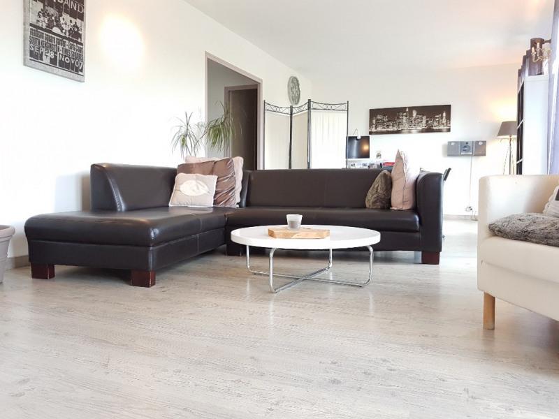 Vente maison / villa Riscle 181000€ - Photo 3