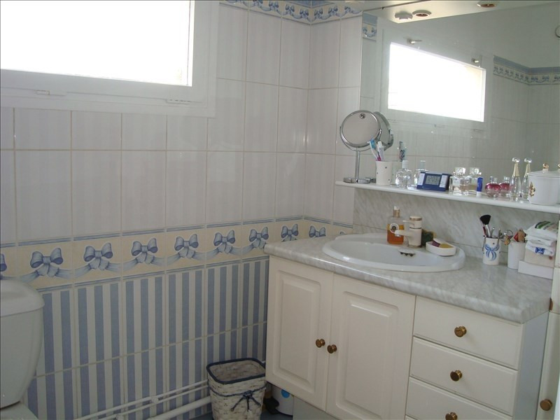 Venta  apartamento Marly le roi 469000€ - Fotografía 4