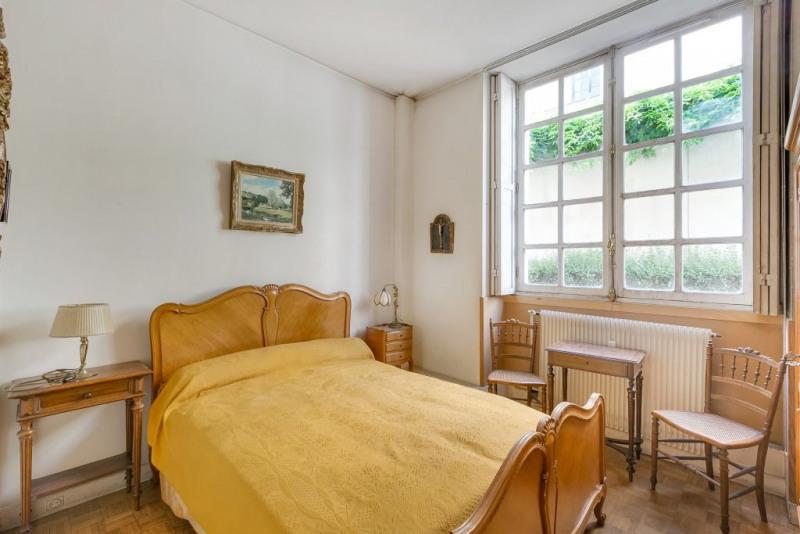 Verkauf von luxusobjekt wohnung Paris 11ème 1250000€ - Fotografie 4
