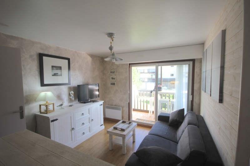 Vente appartement Villers sur mer 89800€ - Photo 8