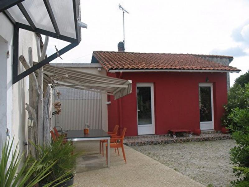 Sale house / villa Etaules 264500€ - Picture 16