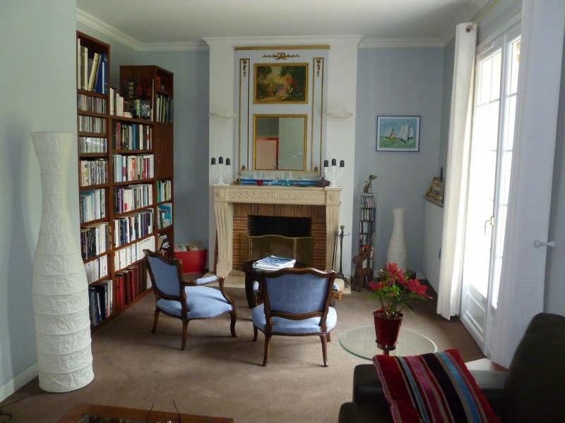 Venta  casa St benoit 229000€ - Fotografía 6