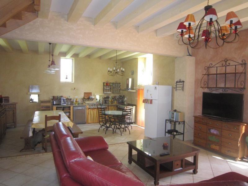Sale house / villa Le bugue 525000€ - Picture 5