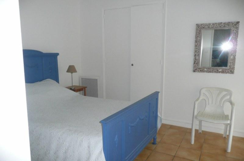 Location vacances appartement Cavalaire sur mer 1 000€ - Photo 4