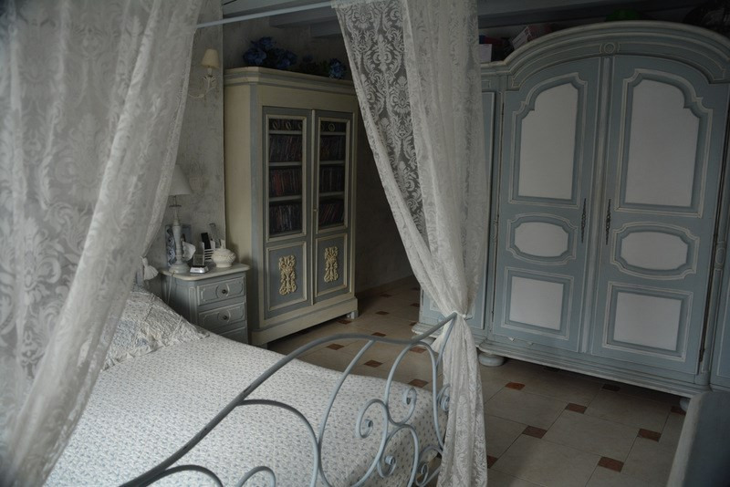 Deluxe sale house / villa Callian 755 000€ - Picture 31
