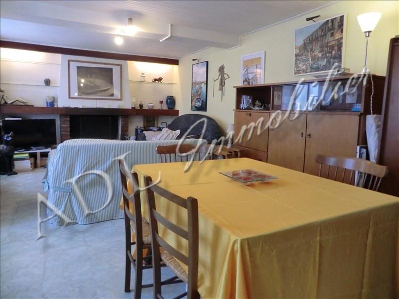 Sale house / villa Coye la foret 289000€ - Picture 4