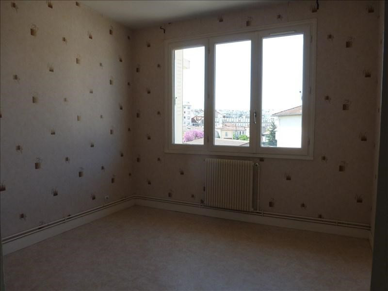 Sale building Roanne 499 000€ - Picture 9
