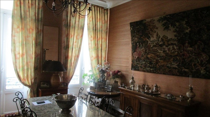 Sale apartment Montauban 210 000€ - Picture 6
