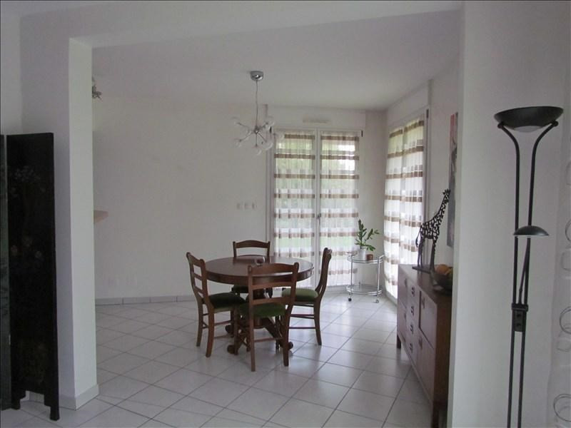 Vente appartement Souffelweyersheim 329000€ - Photo 3